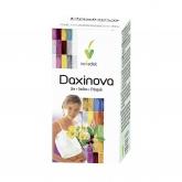 Dxinova Sen, Inulina e Frángula Novadiet, 60 comprimidos