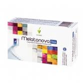 Melatonova (melatonina) 1,9 mg Novadiet, 30 compresse orodispersibili