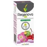 Regenova Rosa mosqueta Eco Novadiet