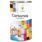 Carbomag (Magnesio) Novadiet, 150 g