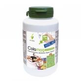 Colamag collagene marino Novadiet, 180 compresse