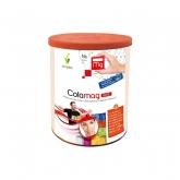 Colamag collagene marino Novadiet, 300 g