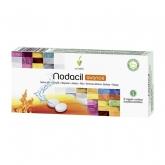 Nodacil Avance Novadiet, 30 compresse masticabili