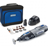 Kit Dremel 8200 (8200-20)
