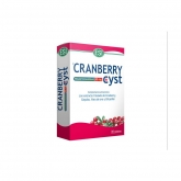 Cranberry Cyst (Ossicocco) 30 compresse Esi