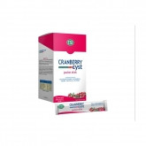 Cranberry Cyst (Ossicocco) 16 Pocket Drink Esi