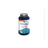 Omega 3 150 capsule Esi