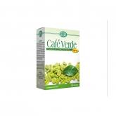 Caffè verde 500 mg Esi