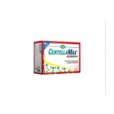 CentellaMax 60 compresse Esi