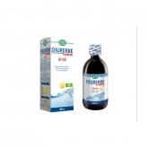 Diurerbe Forte Fluido Limone 250 ml Esi