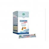 Diurerbe Forte Ananas 24 Pocket Drink Esi