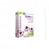 Echinaid 30 capsule Esi