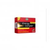 Energy Complet 30 capsule Esi