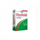 Digestivaid Active 45 compresse Esi