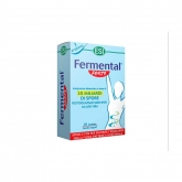Fermental Forte 10 bustine Esi
