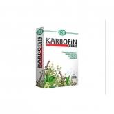 Karbofin Forte 30 capsule Esi