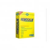 Hemocalm Retard 30 capsule Esi