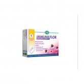 Immunilflor 30 capsule Esi