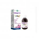 Immunilflor sciroppo per bambini 180 ml Esi