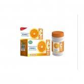 Vitamina C pura 1.000 mg Retard Esi