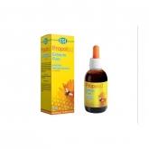 Propolaid estratto idroalcolico 50 ml Esi