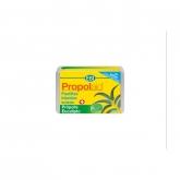 Propolaid eucalipto 50 g Esi