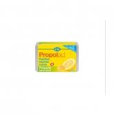 Propolaid limone 50 g Esi