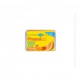Propolaid arancia 50 g Esi