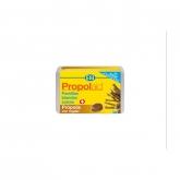 Propolaid liquirizia 50 g Esi