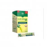 Aloe Vera succo+Forte 24 bustine Esi