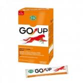 GO-UP Pocket Drink 16 bustine bevibili Esi