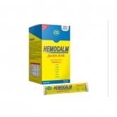 Hemocalm Pocket Drink 16 bustine bevibili Esi