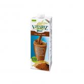 Bevanda di riso e cioccolato Vitariz 1L