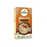 Quinoa real Priméal, 500gr