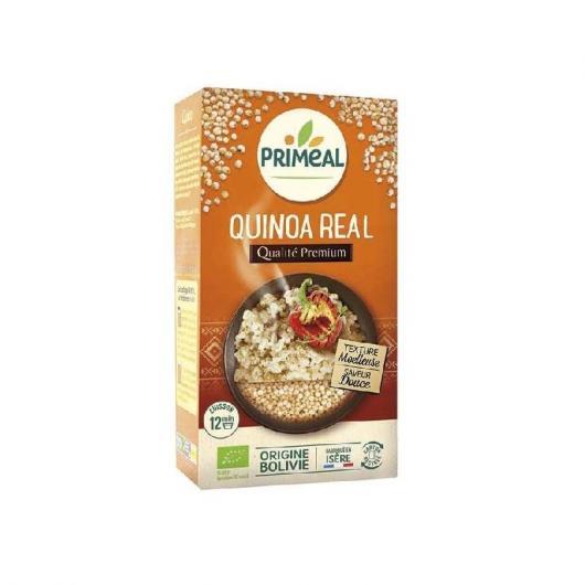 Quínoa Real Priméal, 500gr