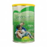 Lino germinato molido bio Grano Vita