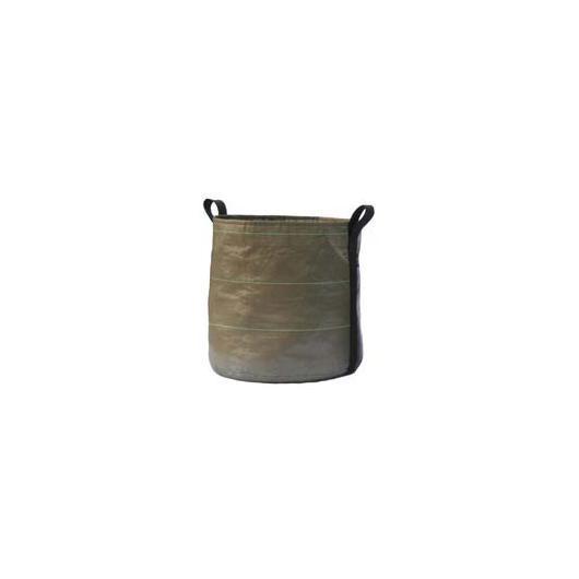 Pot Bacsac 50 litros
