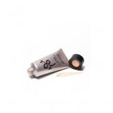 Maquiagem em creme Nude Benecos, 30 ml