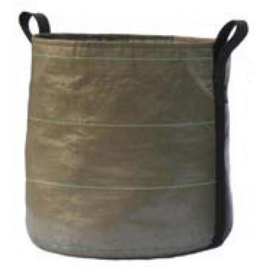 Pot de fleurs Bacsac 100 litres