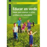 Educar en verde
