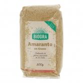 Amaranto en grano Biográ, 500g