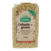 Orzo in grano Biográ, 500 g