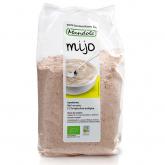Purée instantanée (bouillie) de Mijo Mandolé, 250 g