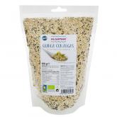 Quinoa con Alghe Algamar, 500g