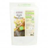 Alghe per insalata Algamar, 100g