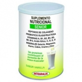 Supplemento nutrizionale Senior Integralia, 340 g