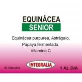 Echinacea Senior Integralia, 30 capsule