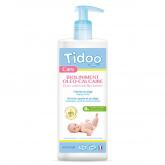 Biolinimento e olio calcareo Tidoo, 400 ml