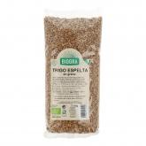 Farro spelta in grano Biogrà, 500 g