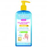 Acqua micellare biologica con calendula Tidoo, 500 ml